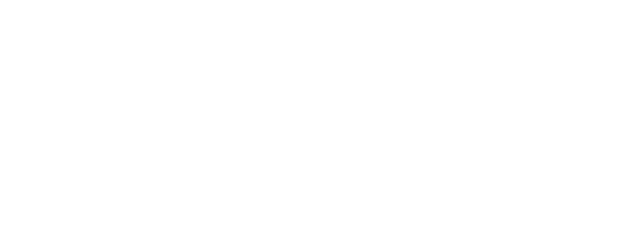 The One Call Foundation Logo